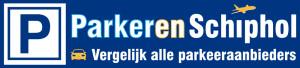 gratisparkerenschiphol.nl
