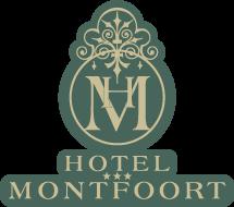 Hotel Montfoort