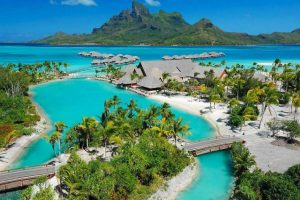 four-seasons-resort-bora-bora-02__large